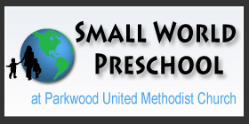 Small World Preschool